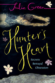 Hunters Heart cover